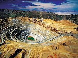 CS10283-01-Mining_300x225_0