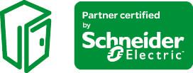 Partner_certified