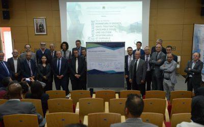 Groupelec signe la charte Santé Sécurité Environnement